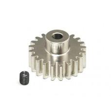 Traxxas Pinion Gear 21T (32P)