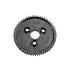 Traxxas Spur Gear 62T (0.8M)