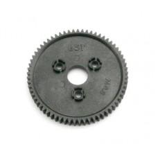 Traxxas Spur Gear 65T (0.8P)