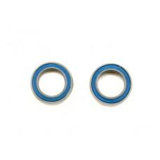 Traxxas Ball Bearings (Blue Rubber) 5x8x2.5mm (2)