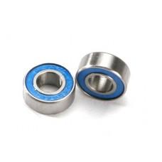 Traxxas Ball Bearings 5x10x4mm (2)