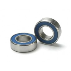 Traxxas Ball Bearing 8x16x5mm (2)