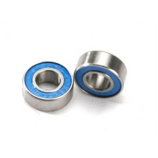 Traxxas Ball Bearings 6x13x5mm (2)