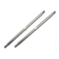Traxxas Toe Link 5.0mm Steel for Revo, Summit
