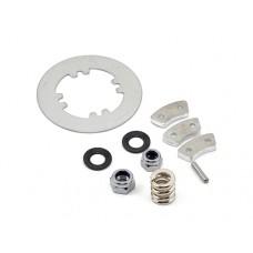 Traxxas Slipper Clutch (Alum) Rebuild Kit