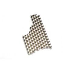 Traxxas Front & Rear Suspension Pin for Jato, Slash 4x4