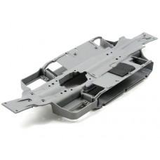 Traxxas Main Chassis for E-Revo, Summit