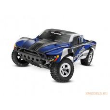 Traxxas Slash 2WD RTR
