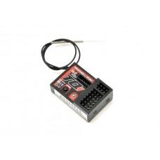 Traxxas TQi 5-Channel Micro Receiver w/Telemetry