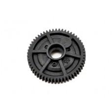 Traxxas Spur Gear 55T (48P) for Traxxas 1/16 Size