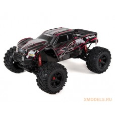Traxxas X-Maxx 8S 4WD Brushless RTR Monster Truck
