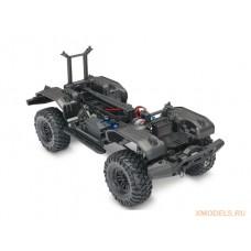 Traxxas TRX-4 1/10 4WD Crawler KIT