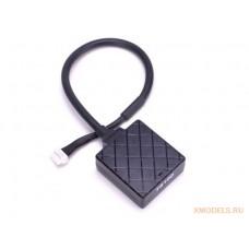 TS100 Mini M8N GPS модуль + компас для Radiolink Mini PIX Pixhawk