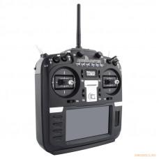 Аппаратура управления TX16S Standard