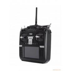 Аппаратура управления TX16S MasterFire с модулем TBS Crossfire Micro TX
