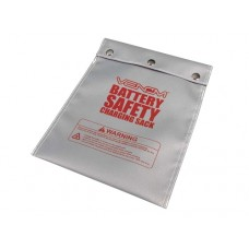 Disc. Venom LiPo Safety Bag (300x230mm)