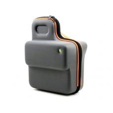 Venom Pro Radio Bag for Spektrum DX5/DX6/DX7/DX8