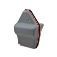 Atomik Radio Bag for Spektrum DX9