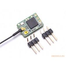 FrSky XM Mini Radio Controll Receiver