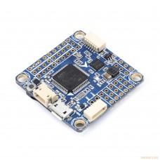 Полетный контроллер Omnibus F4 V3S w/OSD