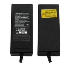Сетевой блок питания для зарядных устройств (6A)
