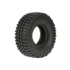Axial Rock Dick Cepek 1.9 Tires