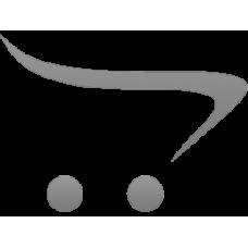 Видео-очки DJI FPV V2