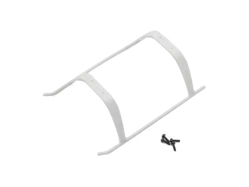 E-Flite Landing Gear for Blade 180 CFX