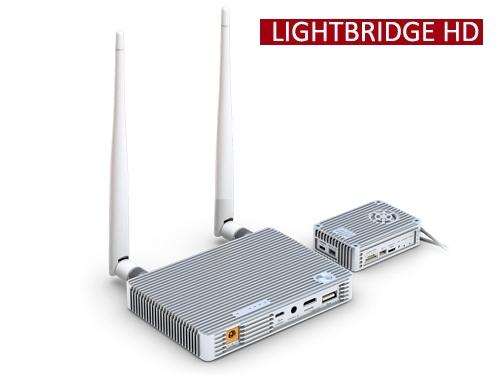 DJI Lightbridge Downlink HD 2.4GHz