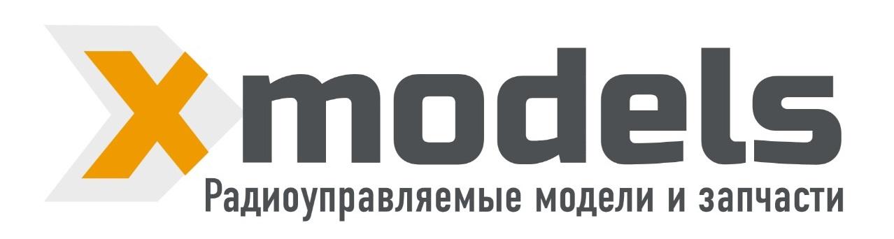 X-models